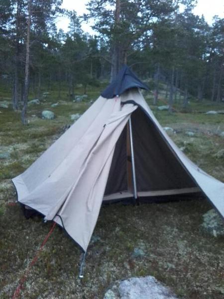 Foto: Anstein Felde Johansen ID:453