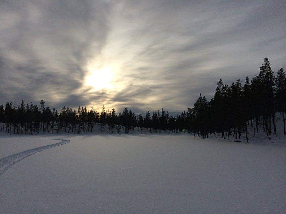 Foto: Jan Nordvålen ID:316