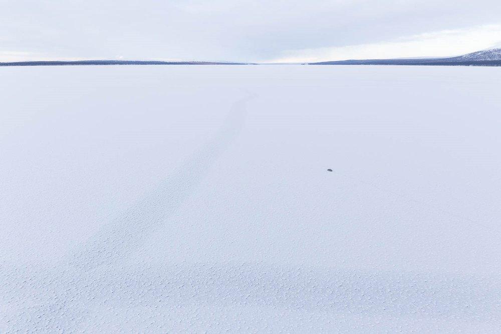 Foto: Jan Nordvålen ID:302