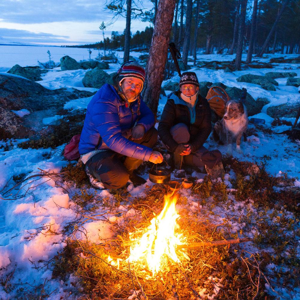 Foto: Jan Nordvålen ID:89