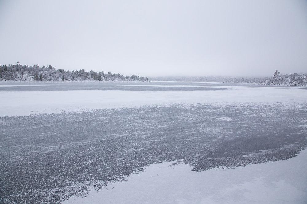 Foto: Jan Nordvålen