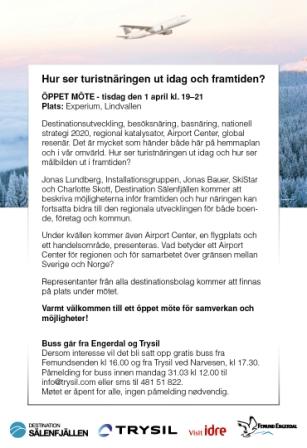 Åpen møte om Sälen Flyplassweb1.jpg