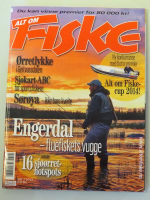 forsiden Alt om Fiske web.JPG.png