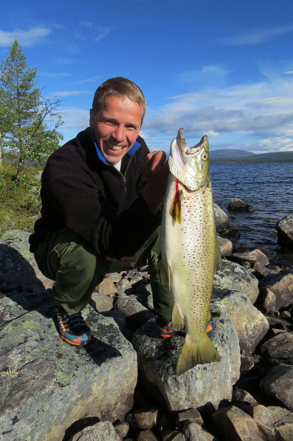 Fishspot (34).JPG