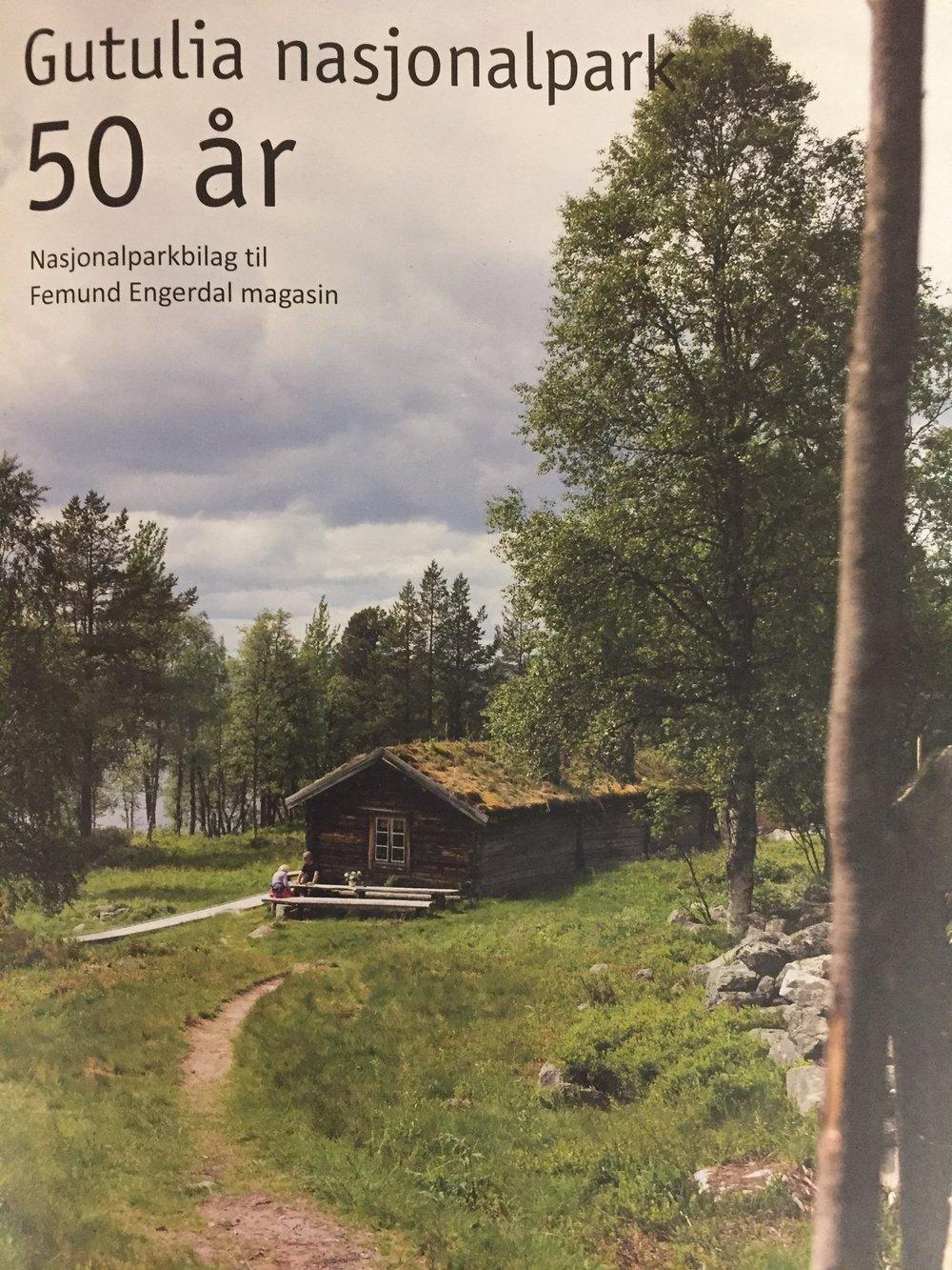 Program 50 års jubileum Gutulia.JPG