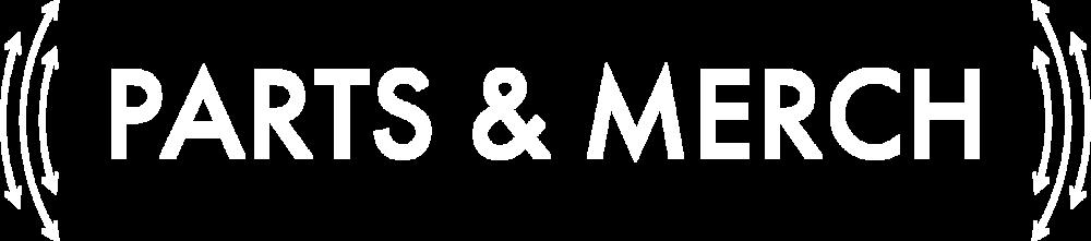 parts&merchsmallwhite.png