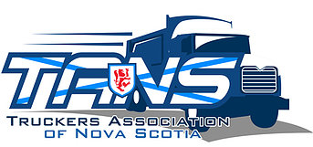 truckers-association-of-nova-scotia.jpg