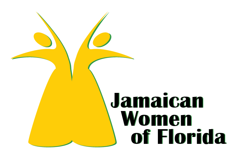 Jamaican Women of Florida