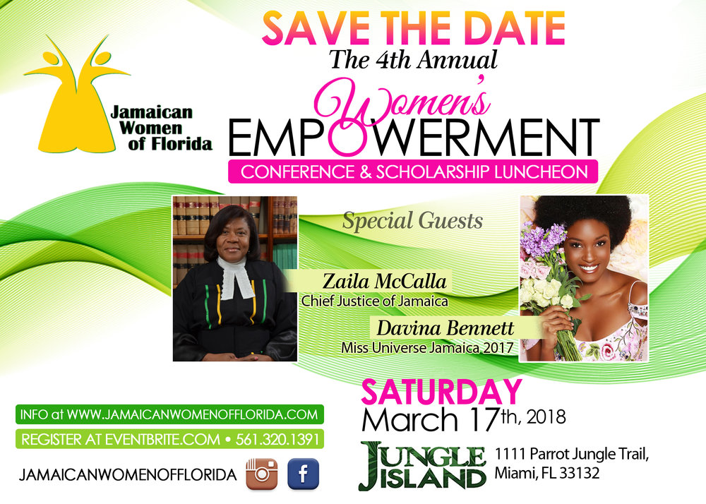 JWOF 2018 SAVE THE DATE.jpg