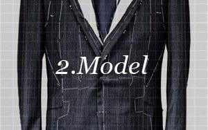 2model.jpg