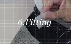 6fitting.jpg