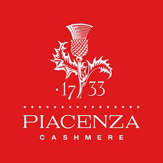 Piacenza.jpg
