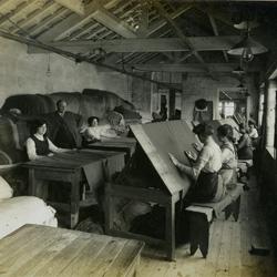 History-1877.jpg