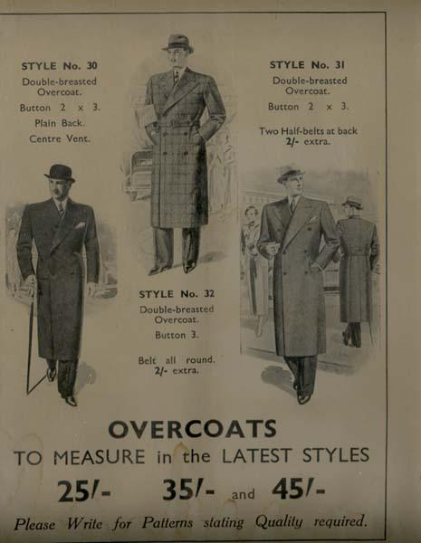 covert-coat.jpg