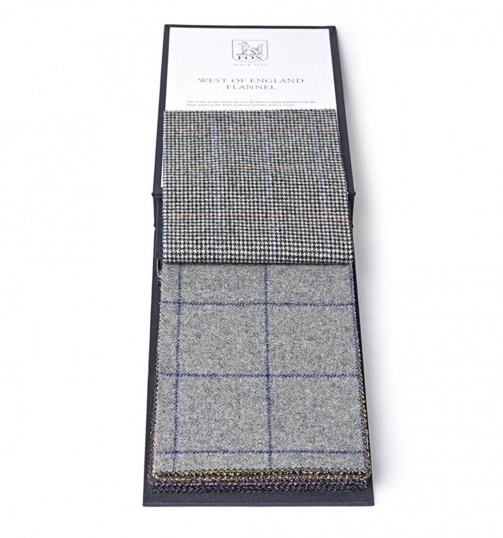 Pattern-Flannel.jpg