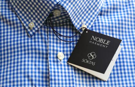 Noble Harmony.jpg