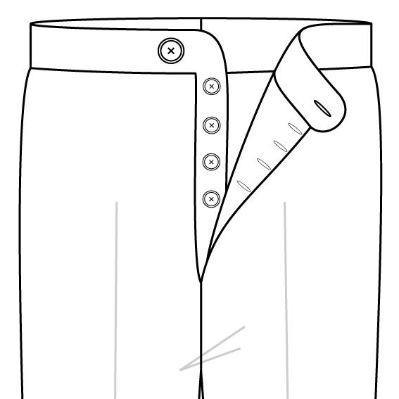 broeksluiting met knopen.png