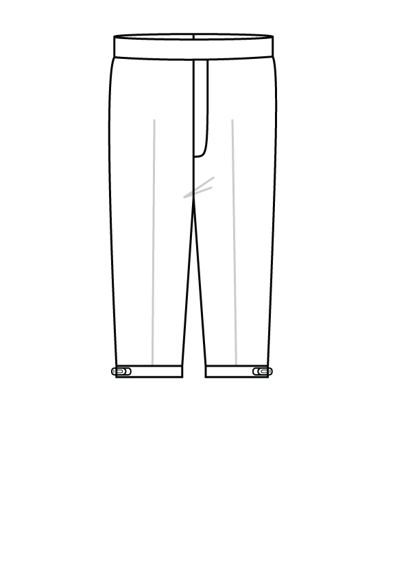 four plus pantalon.png
