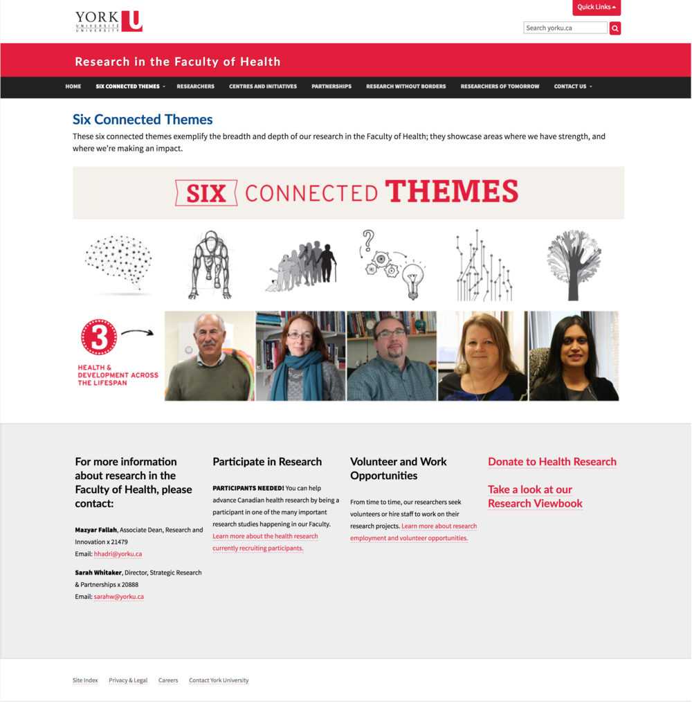 health-research-yorku-ca-six-connected-themes-1512675695850.png