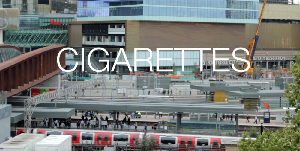 Cigarettes_thumbnail.png