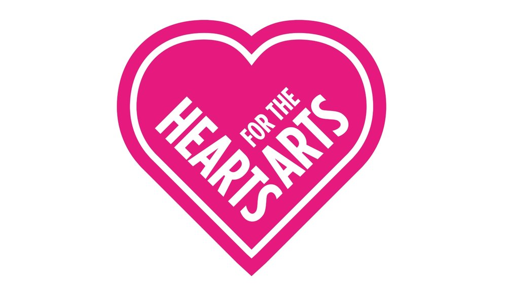 Hearts-logo-slideshow-image.jpg