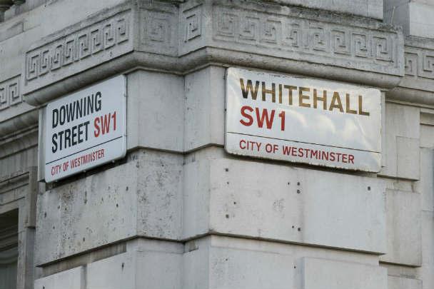 Image Reused under Open Government License  © GOV.UK