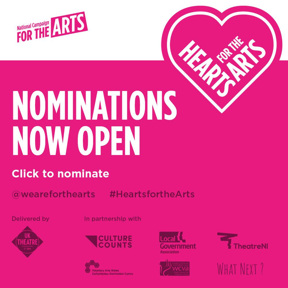 Nominations now open.jpg