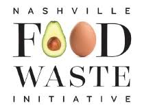 Nashville Food Waste Initiative.jpeg