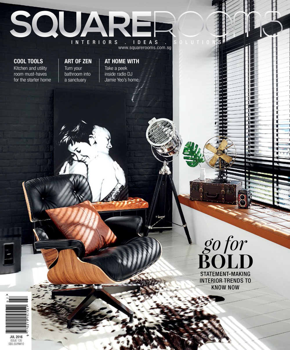 Everitt-SR-COVER-July(1).jpg