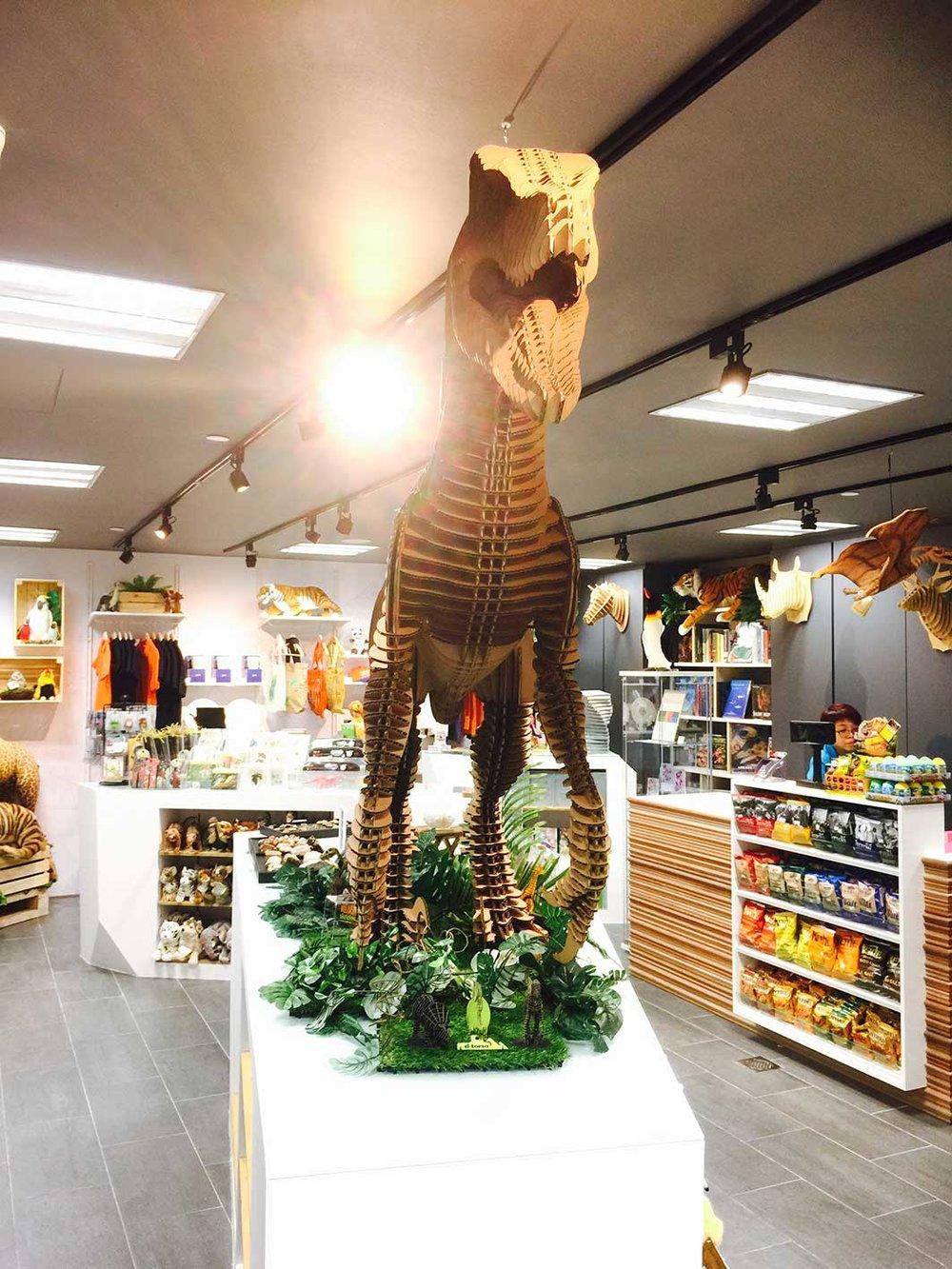 The-Museum-Shop-3.jpg