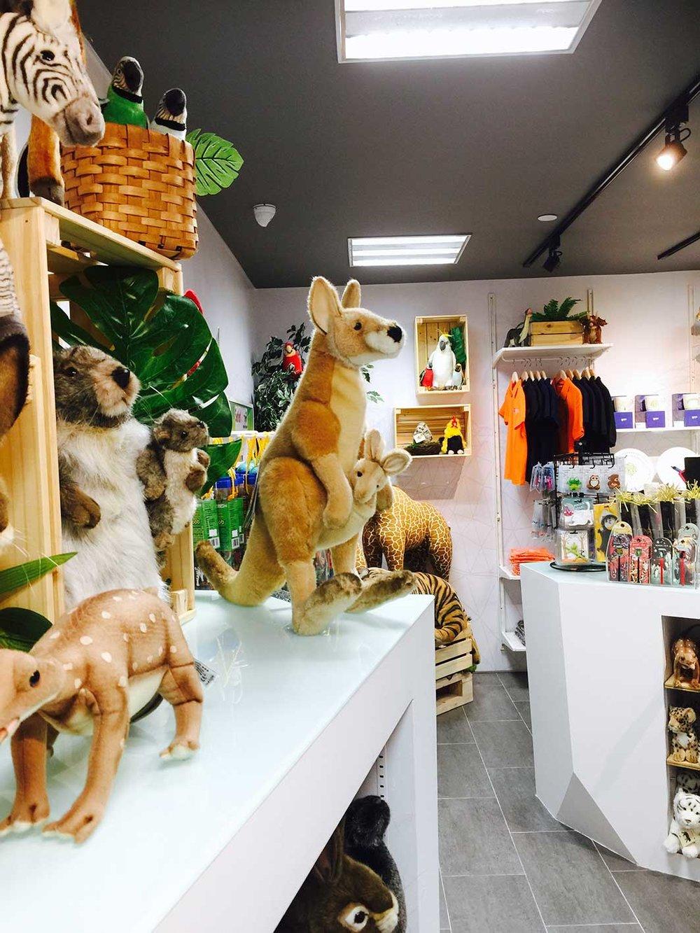 The-Museum-Shop-12.jpg