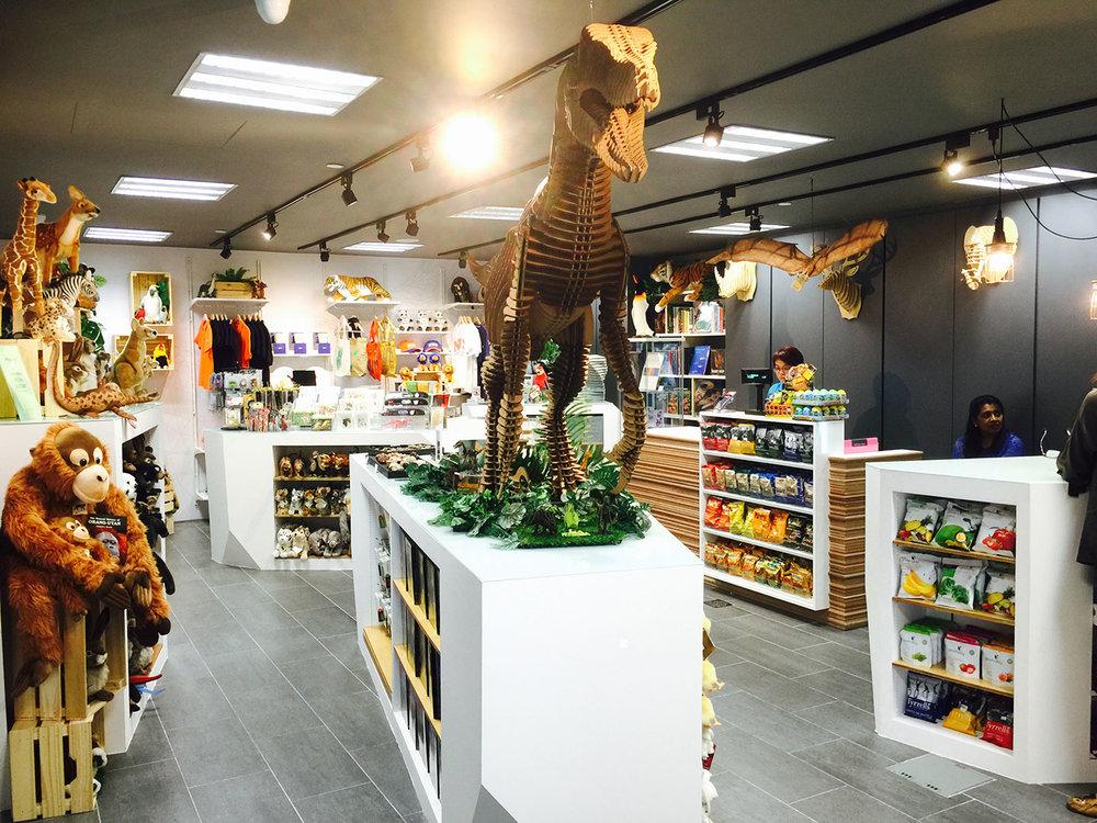 The-Museum-Shop-2.jpg