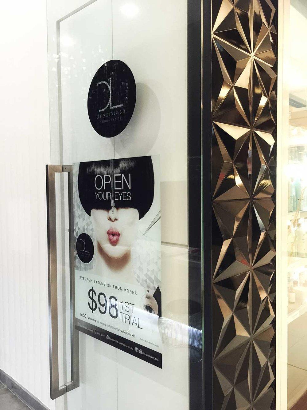 DL2-Entrance-2.jpg