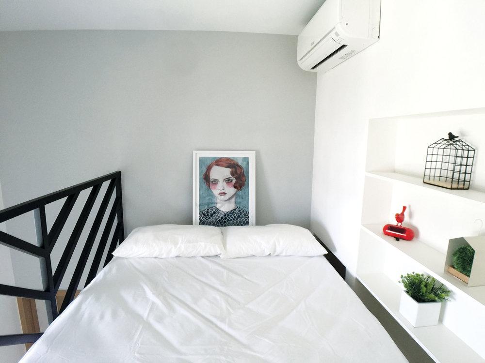 lowres_high-Alex_Master-BR-loft-bed.jpg