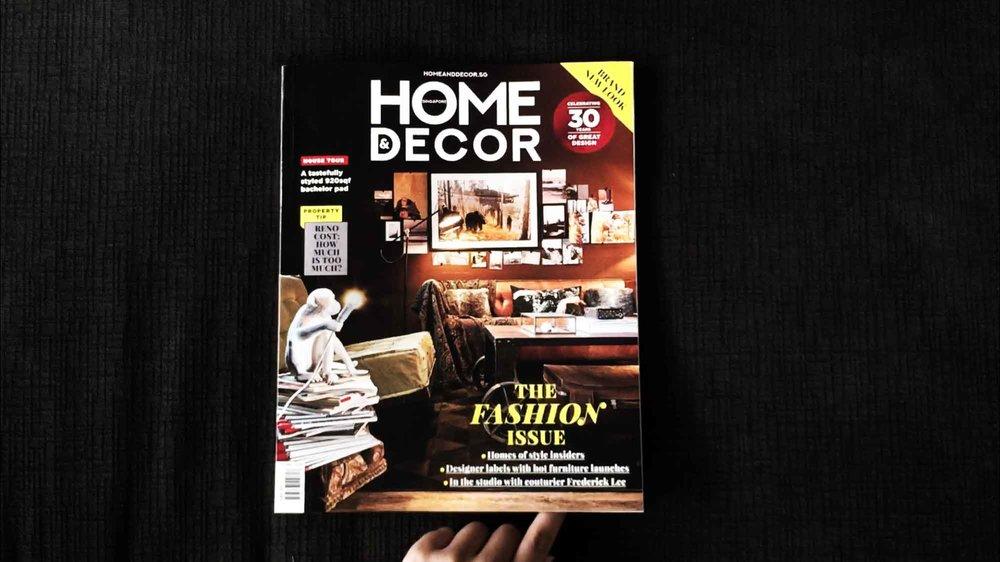 Home-&-Decor-cover_Van-home.jpg