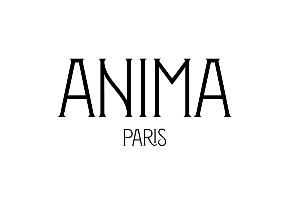 logo-Anima.png