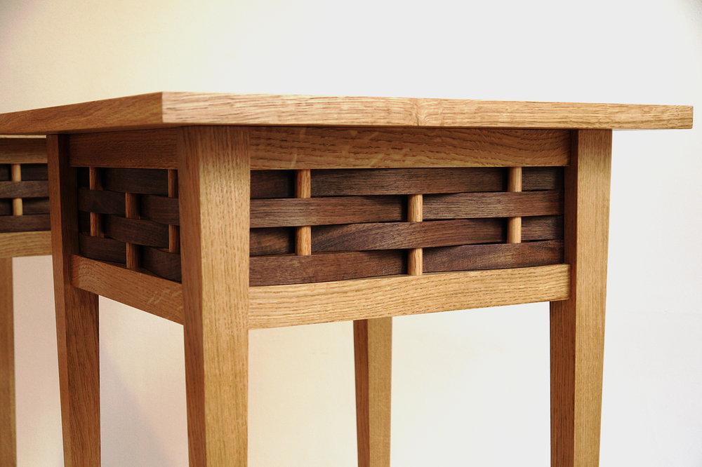 'Watul' Sofa Table 2.jpg