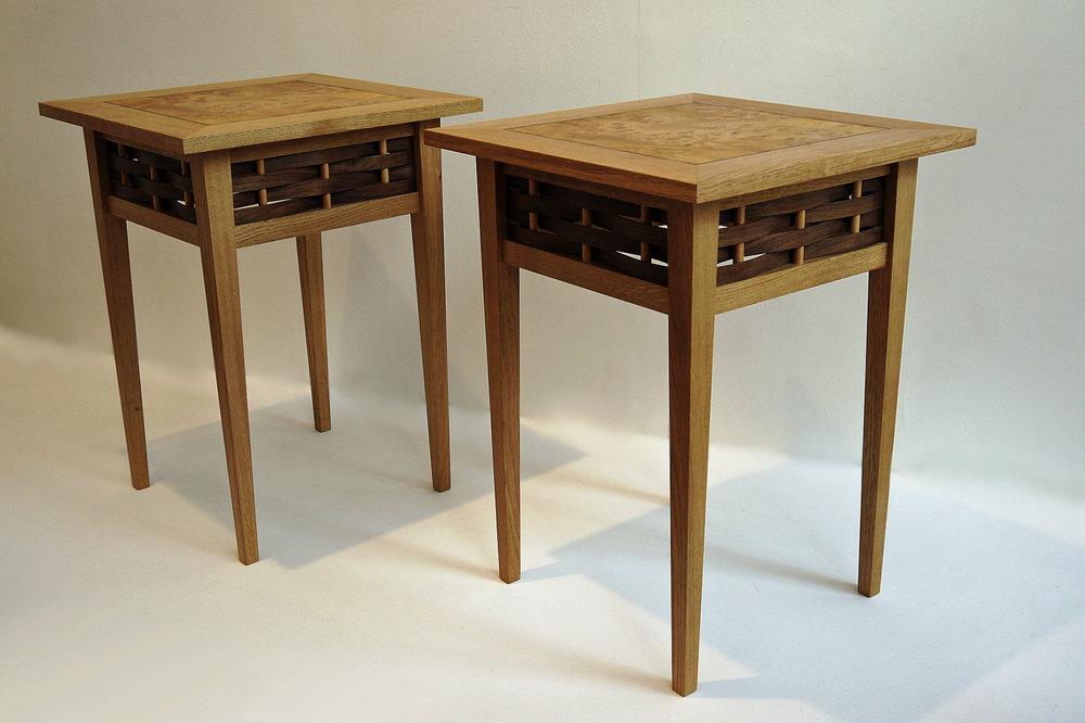 'Watul' Sofa Table 5.jpg