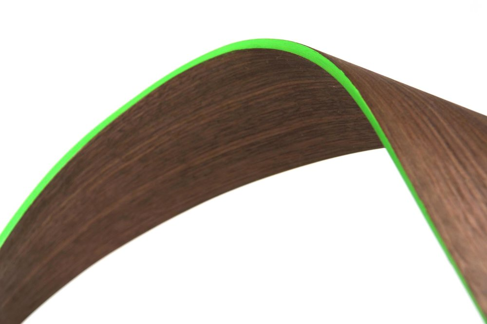 H. 'Infinity + 1' Jason Heap Furniture. Green Edge.jpg