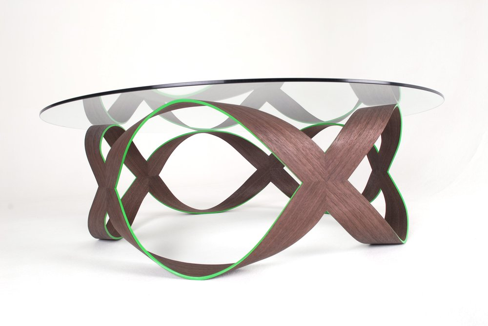 H. 'Infinity + 1-Jason Heap Furniture.jpg