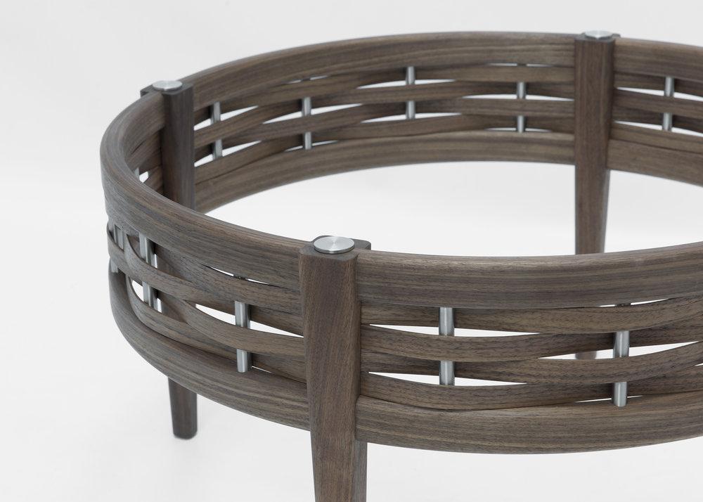 1. Jason Heap Furniture - 'Watul' Coffee Table.jpg
