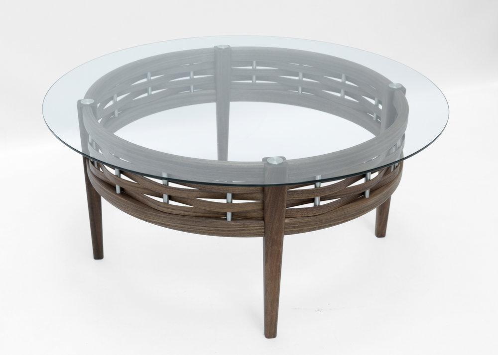 2. Jason Heap Furniture - 'Watul' Coffee Table.jpg