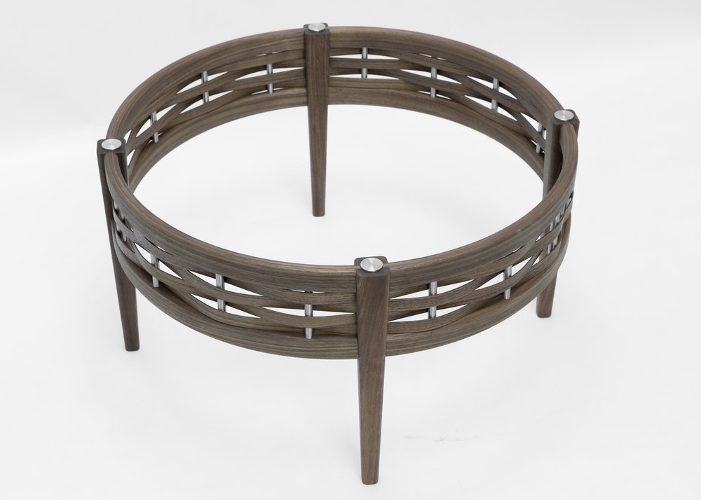 3. Jason Heap Furniture - 'Watul' Coffee Table.jpg
