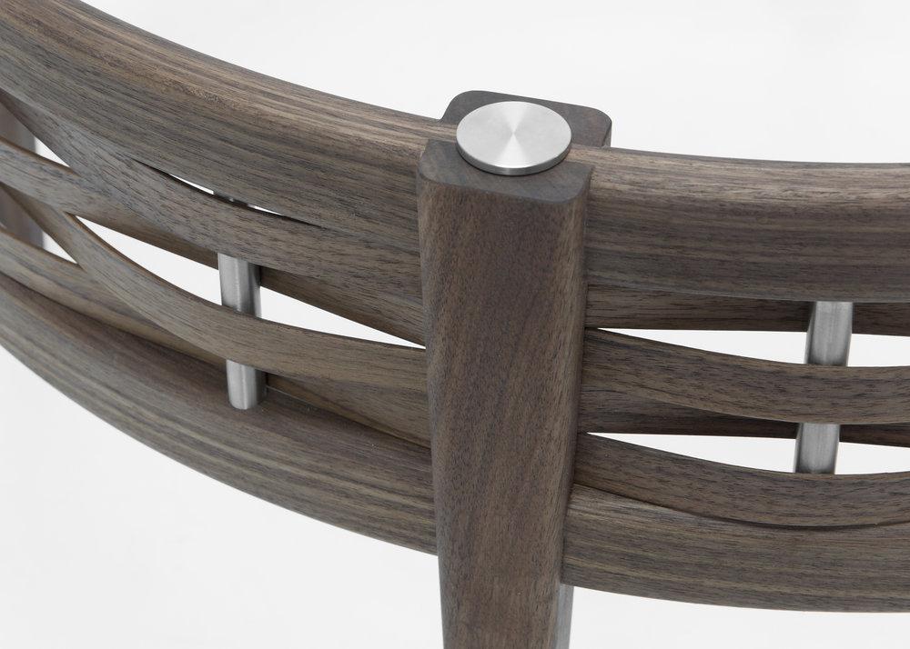 4. Jason Heap Furniture - 'Watul' Coffee Table.jpg
