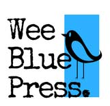 Wee Blue Press