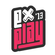 ExPlayLogo.jpg