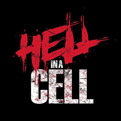 HELL IN A CELL - BRISTOL
