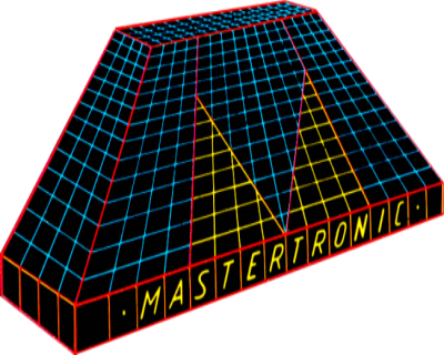 Mastertronic-Logo-a.png