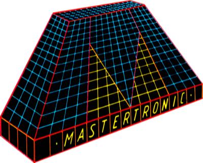 Mastertronic-Logo-a.png