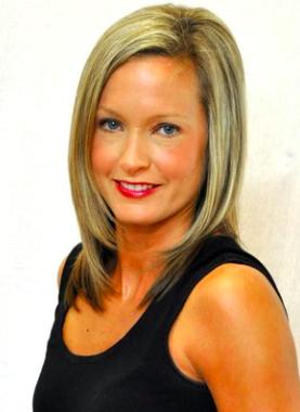 Kim Owens – Assets Manager  kowens@tsgwealth.com